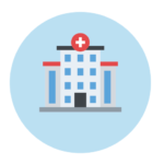 iconos_hospital