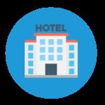 iconos_hotels