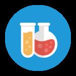iconos_laboratori