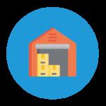 iconos_magatzem